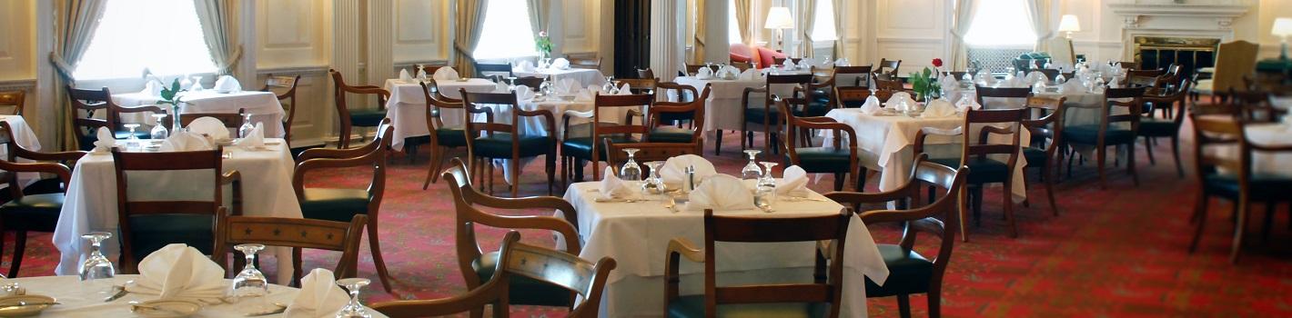 pendennis-dining-room
