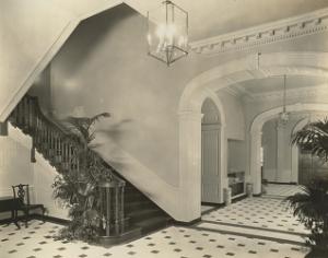 pendennis-lobby-1929